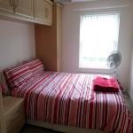 Hatters Court bedroom 1