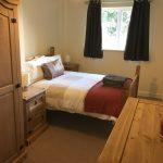 Bevan Court bed 1