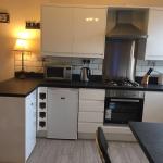 Altrincham Kitchen2