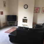 Altrincham Living Room