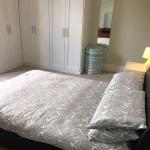 Altrincham Bedroom 1