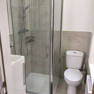 Altrincham Bathroom1