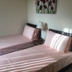 Altrincham Bedroom 2