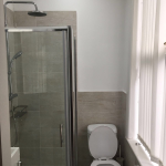 Altrincham Bathroom2